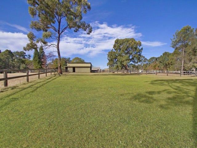 191 Pitt Town Road, Kenthurst, NSW 2156