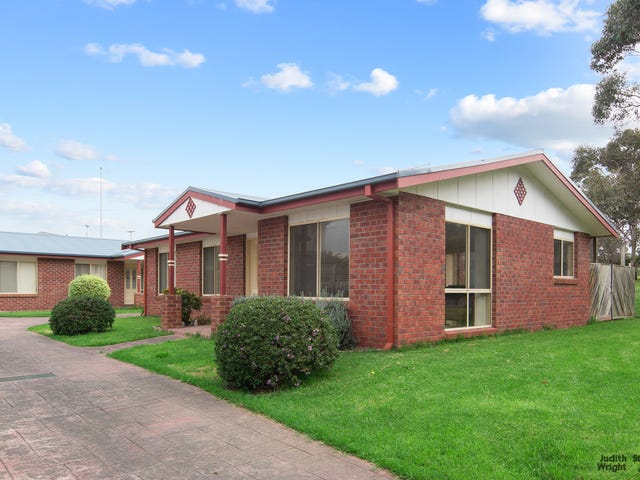 1 & 2/263 Church Street, Cowes, Vic 3922