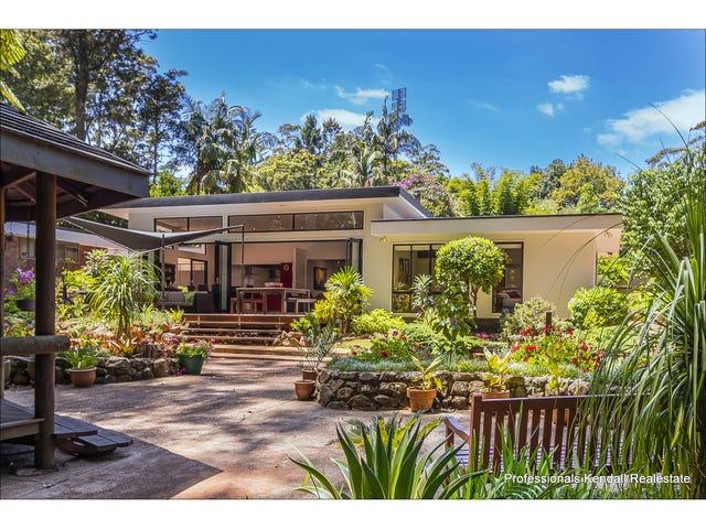 Property For Sale Mt Tamborine