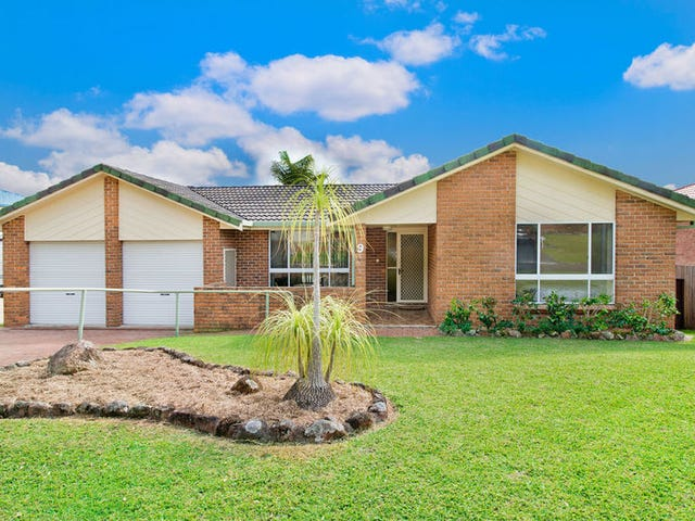 9 Babinda Ave, West Haven, NSW 2443