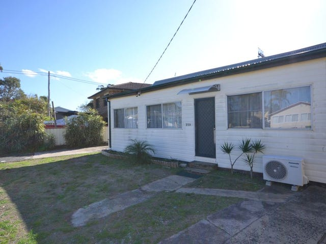 219 Booker Bay, Booker Bay, NSW 2257