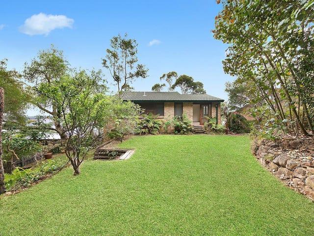 72 Atherton Close, Rankin Park, NSW 2287