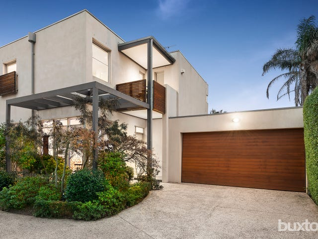 2A Spray Street, Parkdale, Vic 3195