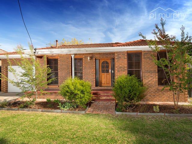 2/539 Paine Street, Albury, NSW 2640