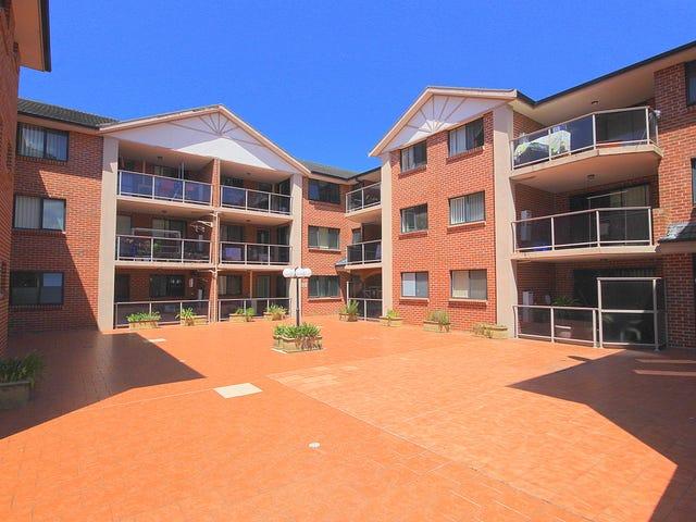 10/21-27 Weigand Avenue, Bankstown, NSW 2200