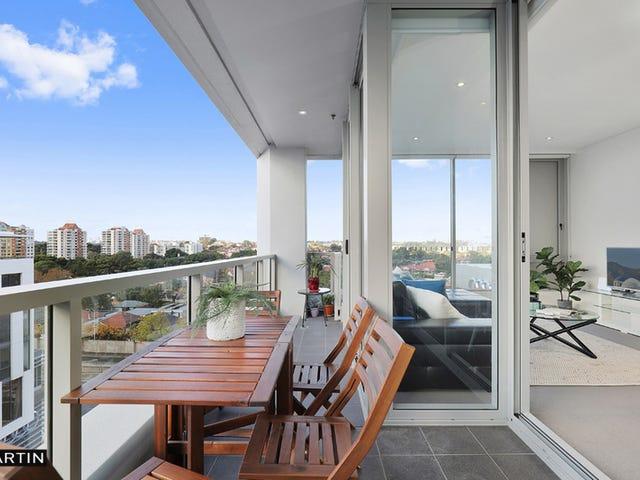 65/6a Defries Avenue, Zetland, NSW 2017