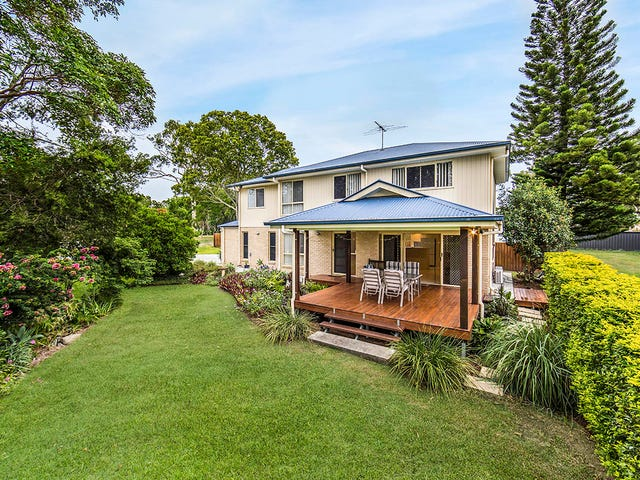16 Chelmsford Road, Mango Hill, Qld 4509