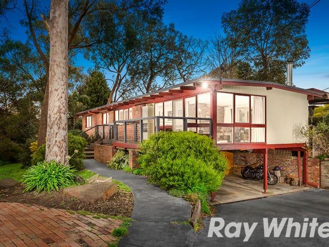 4 Russ Court, Wantirna South, Vic 3152
