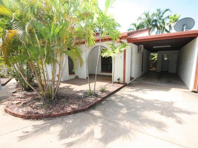 1/5 Timor Court, Leanyer, NT 0812
