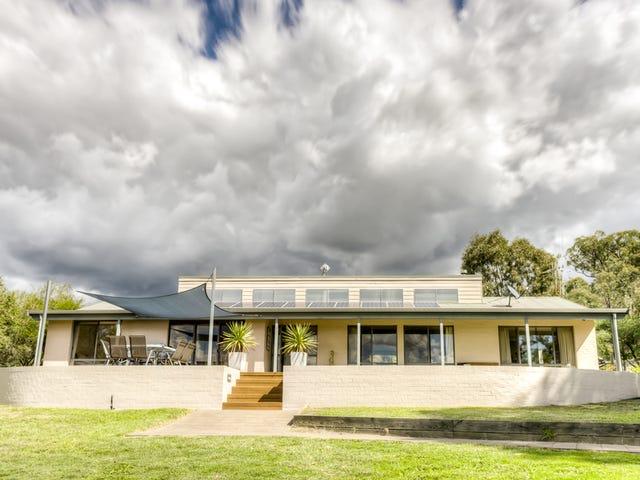 173 Spring Glen Road, Orange, NSW 2800