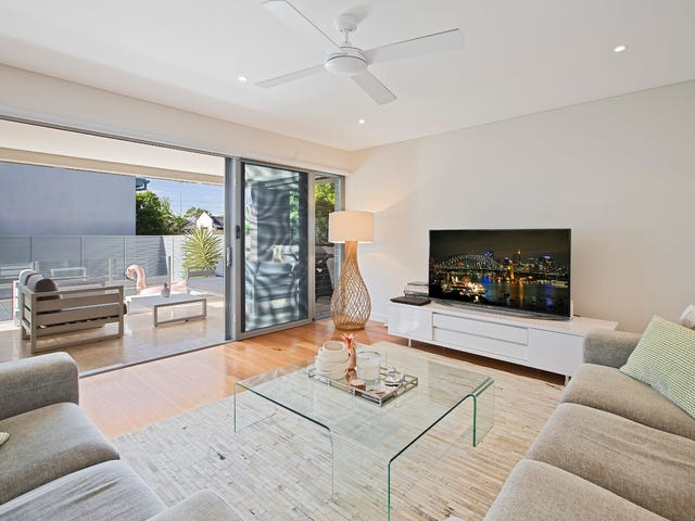 8/139-141 Darley Street, Mona Vale, NSW 2103