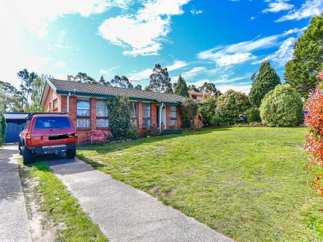 83 Poplar Parade, Youngtown, Tas 7249