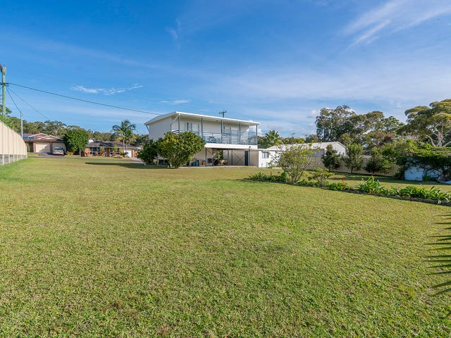 23 Harbord Street, Bonnells Bay, NSW 2264