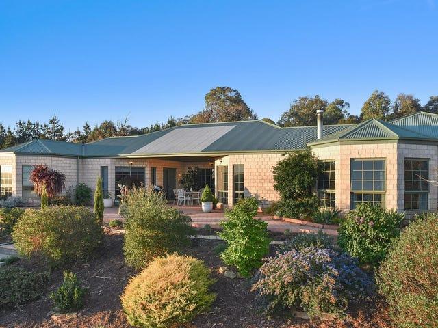 17 Marked Tree Road, Gundaroo, NSW 2620