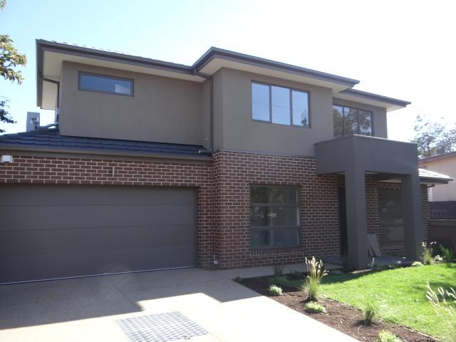 80A South Road, Rosebud, Vic 3939