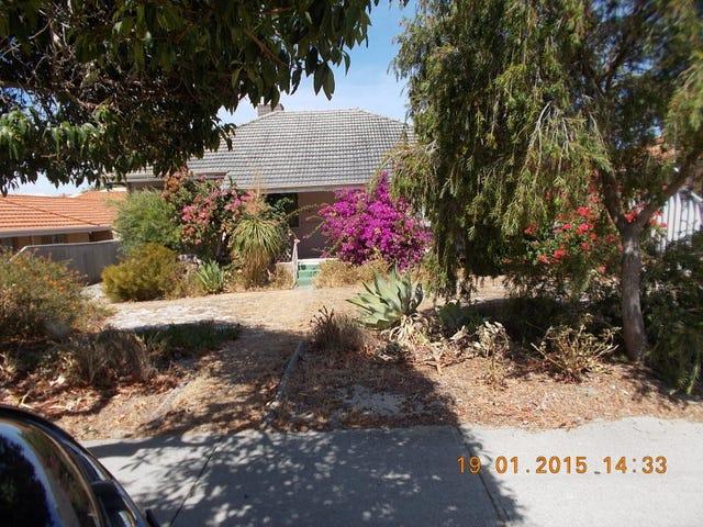 180 Hill View Terrace, Bentley, WA 6102