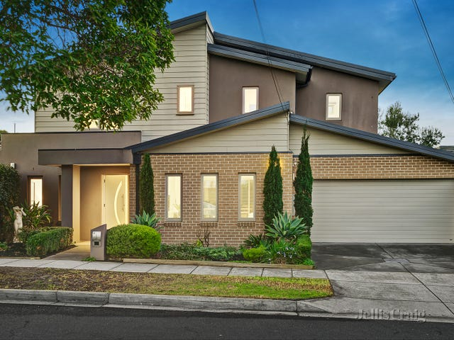 55A Parkmore Road, Bentleigh East, Vic 3165