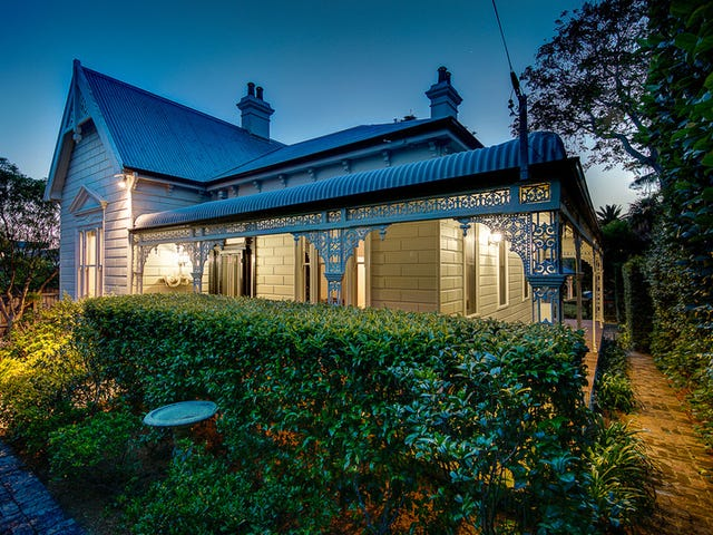 42 Cowles Road, Mosman, NSW 2088
