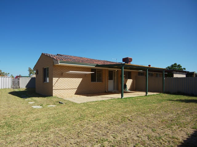 7/101 Simpson Ave, Rockingham, WA 6168