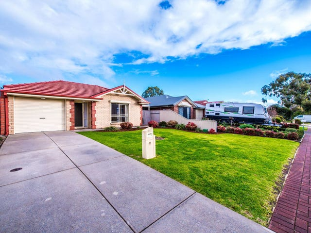 22 Callander Avenue, Old Reynella, SA 5161