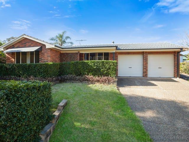 57 Thomas Coke Drive, Thornton, NSW 2322