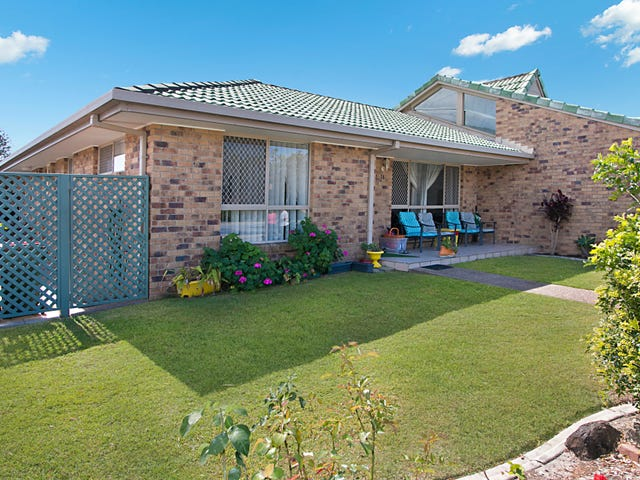 13/13 Beach Street, Kingscliff, NSW 2487