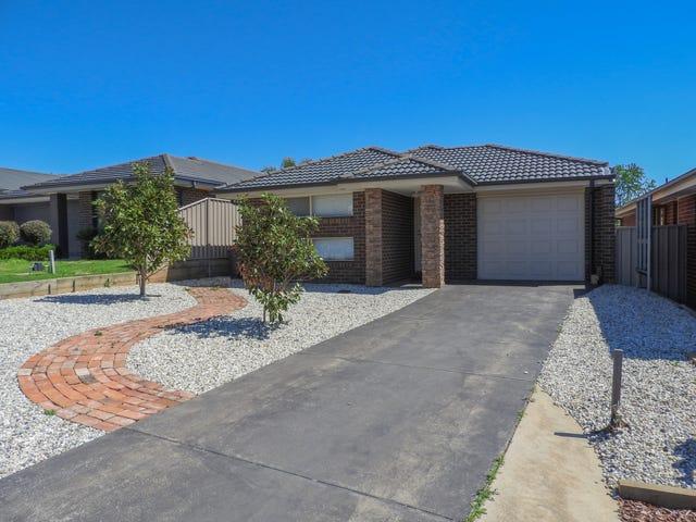 16 Stringybark Court, Thurgoona, NSW 2640
