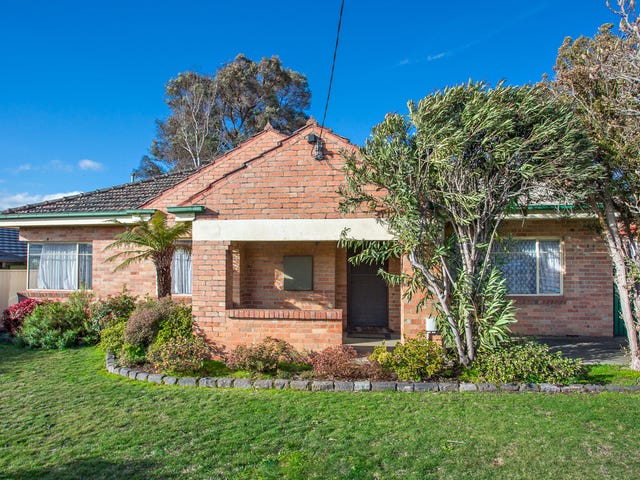 44 Bradbury Street, Brown Hill, Vic 3350