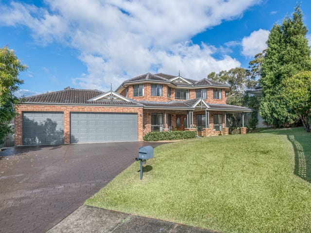 9 Windward Crescent, Gwandalan, NSW 2259
