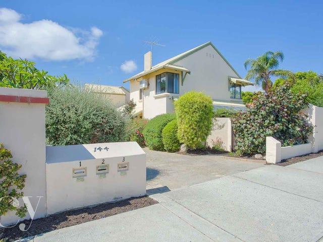 1/144 South Terrace, South Perth, WA 6151