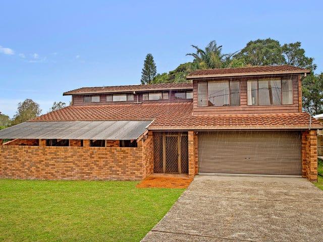 143 Riverside Drive, Port Macquarie, NSW 2444
