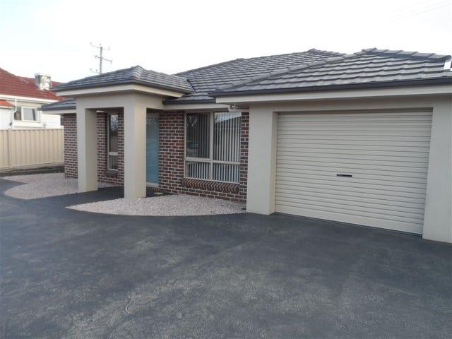 4/6 Rowena Court, Devonport, Tas 7310