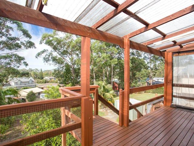 20 Torquay Drive, Lake Tabourie, NSW 2539