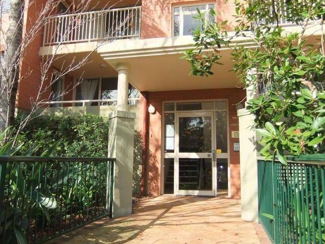 15/1-11 Lancaster Drive, Marsfield, NSW 2122