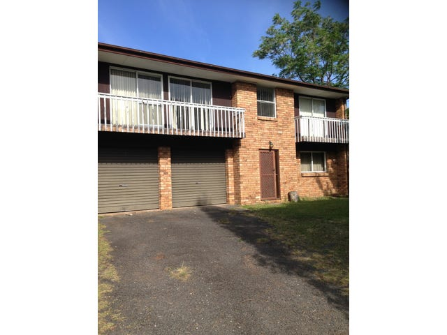 8 McDonald Place, McGraths Hill, NSW 2756