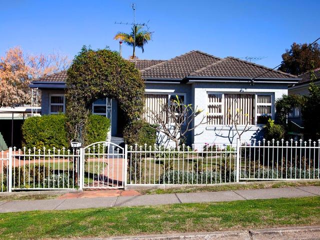 31 Argyle Street, South Windsor, NSW 2756