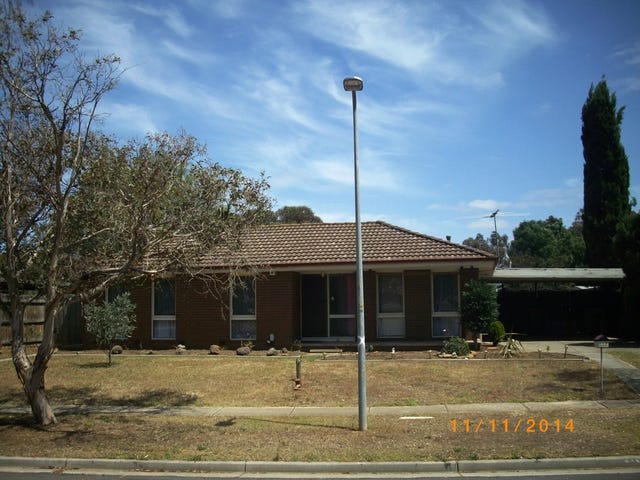 117 Gisborne Road, Kurunjang, Vic 3337