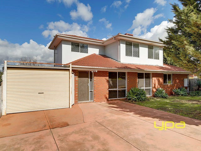 27 Fuschia Place, Meadow Heights, Vic 3048