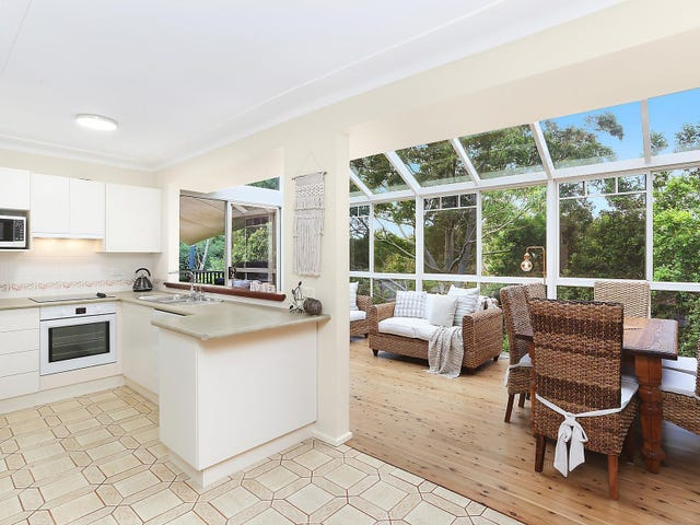 12 Kiah Close, Hornsby Heights, NSW 2077