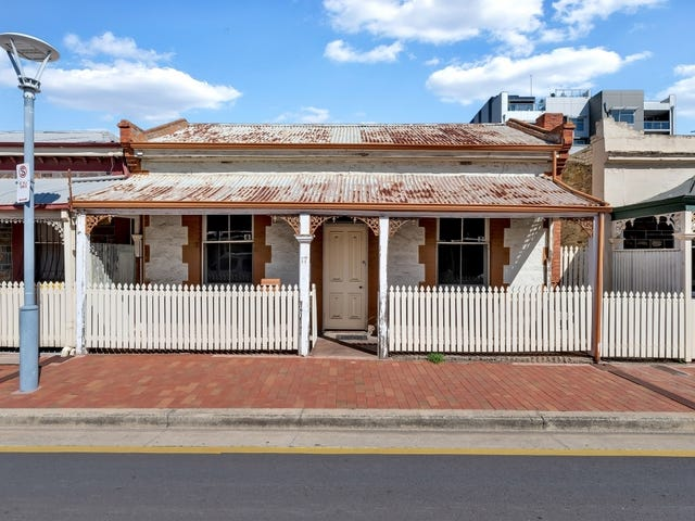 17 Hamilton Place, Adelaide, SA 5000