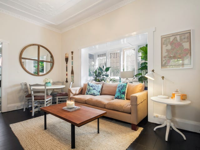 3/1 James Street, Manly, NSW 2095