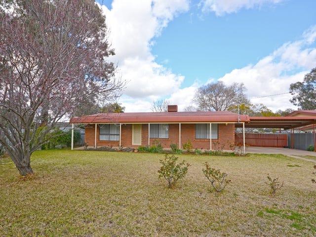 99 Leaver Street, Yenda, NSW 2681