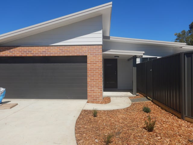 27b Chidgey Street, Cessnock, NSW 2325