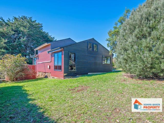 541 Calder Road, Calder, Tas 7325