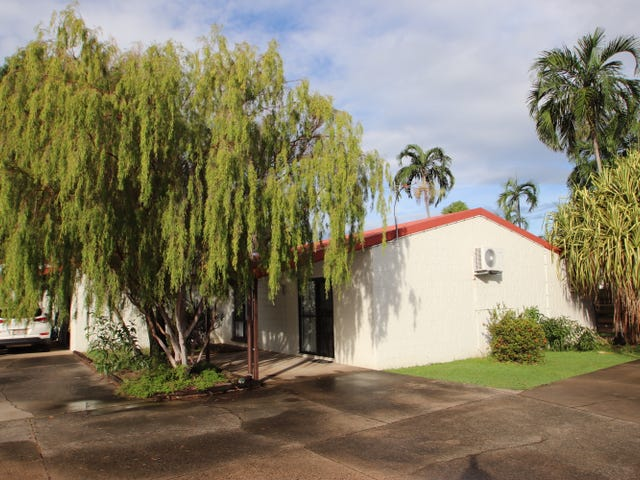 3/27 Rosewood Crescent, Leanyer, NT 0812