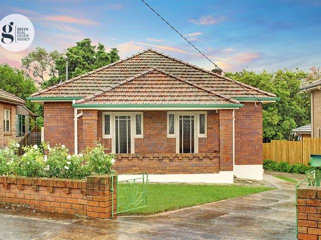 7 Lancaster Avenue, Melrose Park, NSW 2114