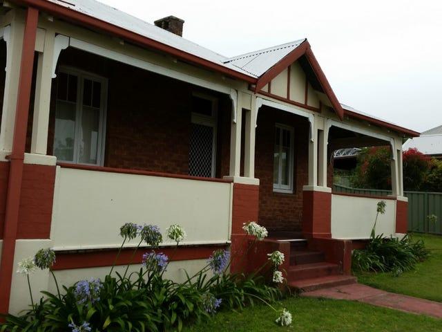 49 Victoria Street, East Maitland, NSW 2323