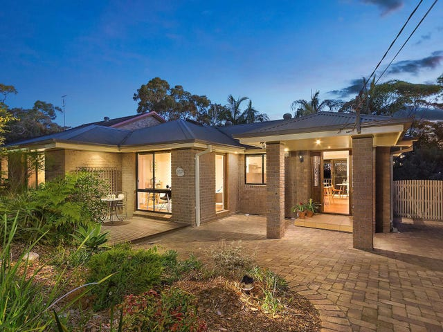 107 Turner Road, Berowra Heights, NSW 2082