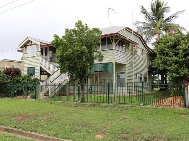 18 Gavegan Street, Bundaberg North, Qld 4670