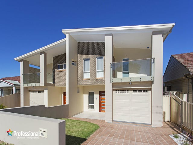 17A Dove Street, Revesby, NSW 2212
